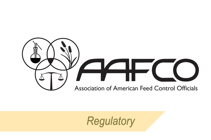 The Association Of American Feed Control Officials Home
