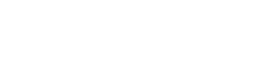 The Association Of American Feed Control Officials Consumers